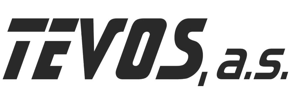 TEVOS, a.s., Třinec